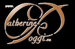 Logo Catherine Poggi Diététicienne Nutritionniste Paris