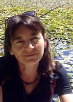 Catherine POGGI Diététicienne Nutritionniste Paris 8ème